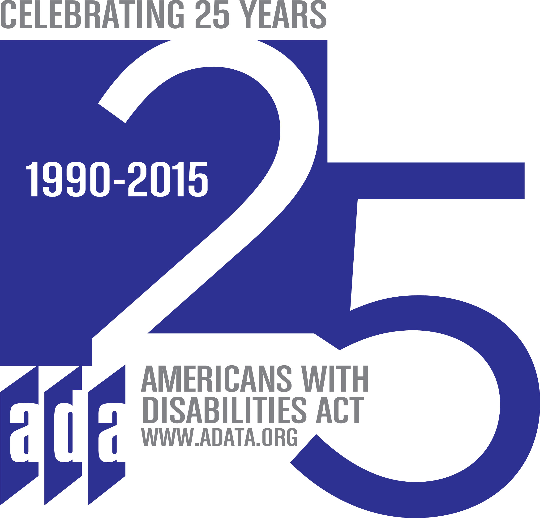 americans with disabilities act ada Students with disabilities & section 504 of the rehabilitation act of 1973 section 504 of the rehabilitation act of 1973 (commonly referred to as section 504) is a federal law designed to protect the rights of individuals with disabilities in programs and activities that receive federal financial assistance.